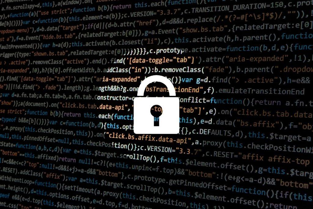 Datenschutzerklärung Kontext Kassel